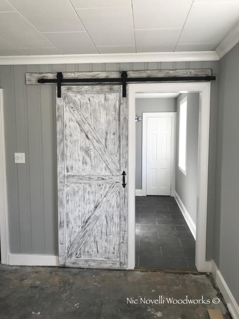 sss products lock round door directdoors hook bathroom sliding